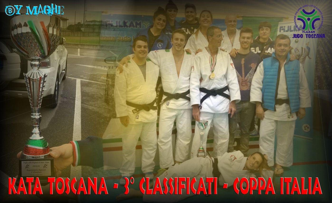 FIJLKAM - Toscana Settore Judo - Federazione Italiana Judo Lotta ...